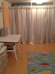 latest trends in home decor curtain design patterns modern ideas window coverings for sliding