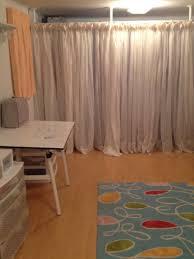 modern curtain ideas curtain design patterns modern ideas window coverings for sliding