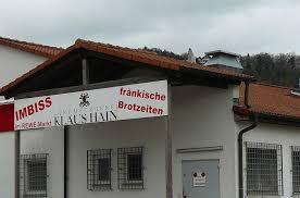 Finanzamt Bad Kissingen Gleich Drei Firmen Im Kreis Kulmbach Sind Insolvent