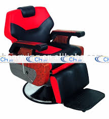 Salon Chair Parts Barber Chair Series Manufacturers Suppliers Distributors For