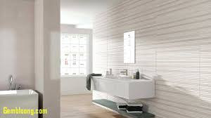 bathroom design nj beautiful bathrooms bathroom design beautiful bathrooms nj
