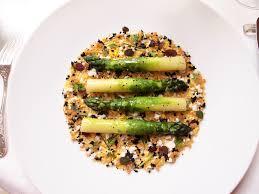The Best Seafood In Paris Seafood Restaurants In Paris Time Elizabeth On Food