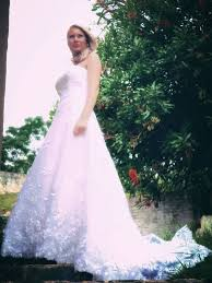 wedding dress hire lbd bridal wear and wedding dress hire home