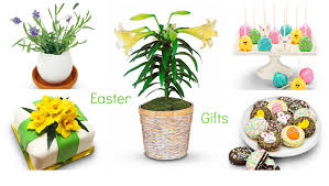 Best Hostess Best Easter Hostess Gifts Partyideapros Com