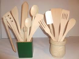 ustensiles de cuisine en bois articles bois fabricant ustensiles de cuisine objet bois divers