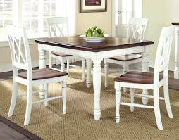 french country kitchen table and chairs french country kitchen table s french country white kitchen table