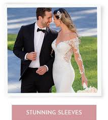 pebbles wedding dresses affordable wedding dresses stella york