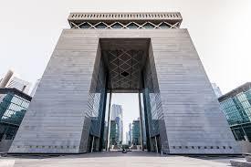 difc property management team dubai international financial