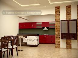 kitchen design guidelines bonito designs