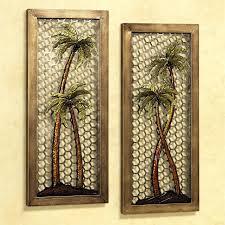 decorative wood wall panels decorative wall panels wood prepaint
