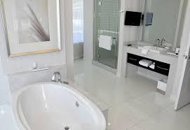boutique bathroom ideas bathroom flooring luxury boutique suites interior design of