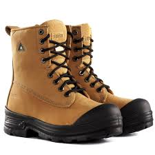 womens steel toe boots canada royer 10 5012 csa steel toe steel plate safety boots canada