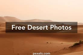 desert pictures pexels free stock photos