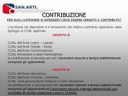 contratto nazionale estetiste 2015 ccnl acconciatura ed estetica apprendistato acconciature di moda
