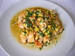 cuisiner aiguillette de poulet recette aiguillette de poulet nos astuces cuisson