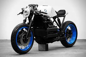 bmw k100 filter bmw k100 dual motorcycles by impuls hiconsumption