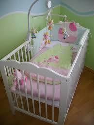 chambre bébé ikea hensvik ikea chambre bebe hensvik