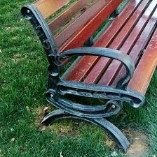 Antique Cast Iron Garden Benches For Sale by Ornate Cast Iron Garden Bench Legs Ends Buy Bench Leg Cast