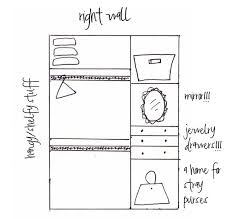 How To Build Shelves In Closet by How To Build Custom Closet Shelves View Along The Way