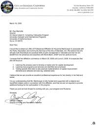 sample proposal cover letter fresh covering letter for submitting