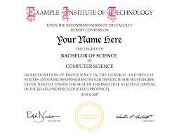 fake diploma template d20 cheaper than tuition