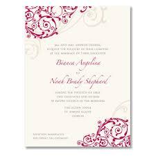 best online wedding invitations online wedding invitations plumegiant