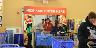 jersey thanksgiving shoppers search for bargains
