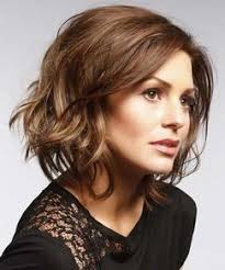 hair trends for spring and summer 2015 for 60year olds ideas about summer 2016 hair trends cute hairstyles for girls