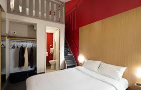 hotel lyon chambre 4 personnes b b hôtel