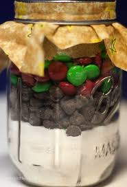 4 homemade diy christmas jar gifts my little me