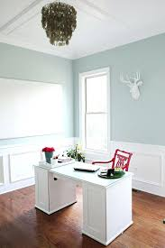 gorgeous office colors modern wall painting for color ideas home