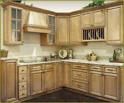 singer kitchen cabinets antique white kitchen cabinets for fresher kitchen groovik