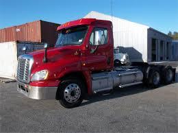 used trucks 100 used trucks maine dana u0027s auto sales in presque
