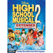 high school high dvd high school musical 2 dvd shopdisney