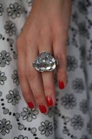 faux engagement rings astounding faux engagement rings 99 for your modern decoration