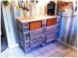 K Henzeile Online Zusammenstellen Ideen Kuche Selber Bauen Holz Outdoor Küche Selber Bauen Holz