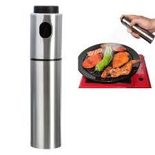 unique cooking gadgets elegant cheap kitchen gadgets khetkrong