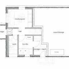 basic floor plan basic floor plan awesome simple house plans modern kitchen luxury