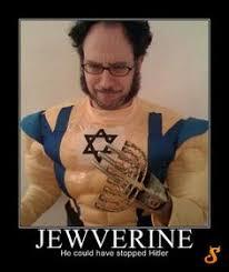 Jewish Halloween Costume U0027ll Candy Nosh Halloween Purim