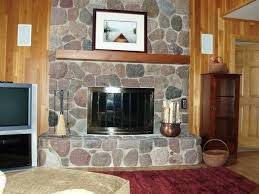 home interiors gifts inc website fireplace finishes ideas modern fireplace ideas fireplace