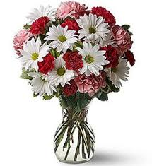 flowers delivery express best 25 flower delivery usa ideas on flower delivery