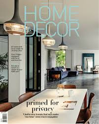 home decor singapore digital edition