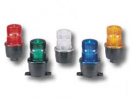 strobe lights federal signal corporation industrial safety and