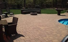 Long Island Patio Patios Long Hill Masonry