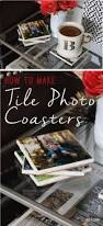 Tiles Pictures by Top 25 Best Photo Tiles Ideas On Pinterest Picture Coasters