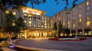 Six Flags Tinseltown Meetings U0026 Events At Sheraton Arlington Hotel Arlington Tx Us