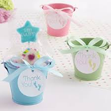 unique baby shower favors baby shower party favor ideas party city