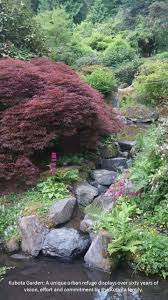 Rock Garden South by 9 Best Botanical Gardens Of Rome Japanese Garden On The Slope