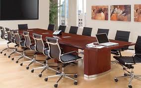 conference room chairs executive office chairs leather office