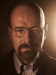Breaking Bad Season 6 Breaking Bad Season 5 Photos Show The Cast And Walter White U0027s